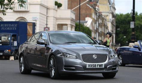 Jaguar Xj 2018 Img24 Its Your Auto World New Cars