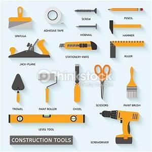 garage tools named - Iskanje Google tools Pinterest