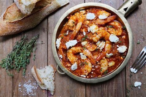 Populārie Vidusjūras reģiona ēdieni| Kulinārijas kurss ...