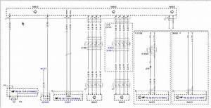 Wiring Harness Ml320
