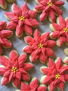 poinsettia   mom images poinsettia
