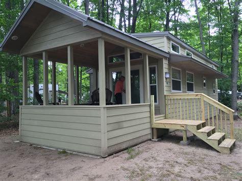 Rental Cottage Cottages For Rent Sale In Northern Michigan Indigo Bluffs