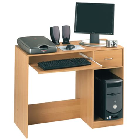 best prices on desks buy cheap computer desk small compare office supplies