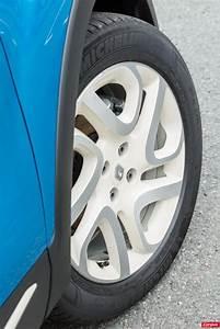 Fiabilité Renault Captur : quel renault captur choisir tous nos essais photo 5 l 39 argus ~ Gottalentnigeria.com Avis de Voitures