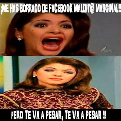 Soraya Meme - los 16 mejores memes de soraya montenegro memes