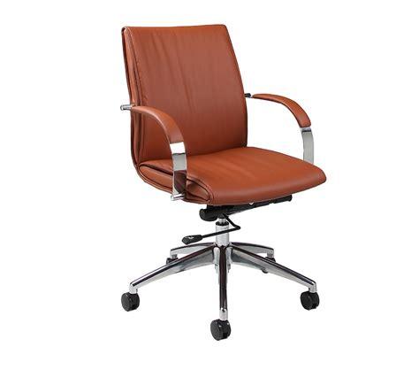 dreamfurniture josephina office chair in chrome