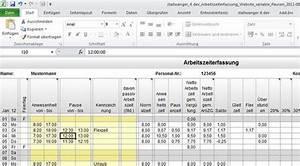 Mitarbeiter Pc Programm : suche eine sehr gute arbeitszeiterfassung in excel kostenlos zum downloaden pc informatik ~ Eleganceandgraceweddings.com Haus und Dekorationen