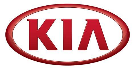 Resultado de imágenes de logo de la KIA