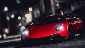 Lamborghini Wallpaper 1080p (69+), Find HD Wallpapers For Free