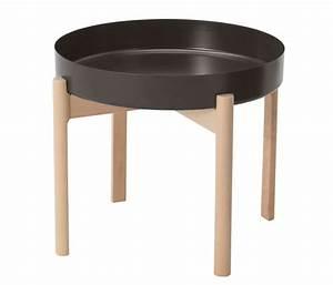 Ikea Petite Table : petite table collection ikea hay ~ Teatrodelosmanantiales.com Idées de Décoration
