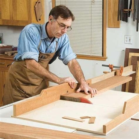 woodcraft woodworking project paper plan  build dead