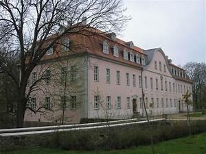 Vorwahl 243 : schlotheim ~ Orissabook.com Haus und Dekorationen