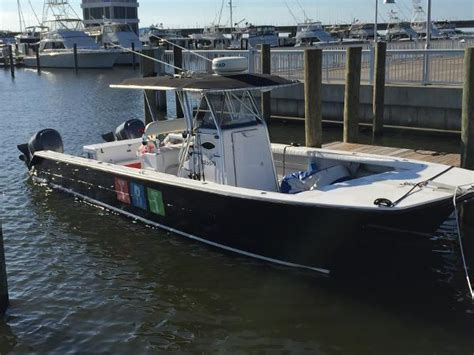 Twin Vee Boats For Sale by Twin Vee Boats For Sale Boats