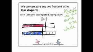 Jdcs Fractions And Decimals  11