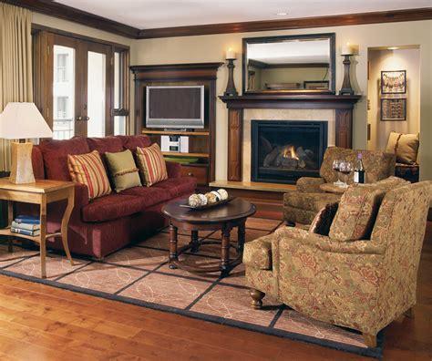 buy  sofa  fabrics   home