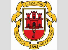 Gibraltar national football team Wikipedia