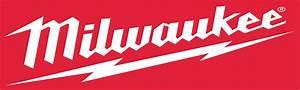 Milwaukee Banner logo tools   Northwood's Hardware, Glen ...