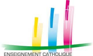 bureau de l education catholique le logo de l enseignement catholique enseignement catholique