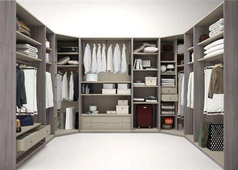 armoire de bureaux placards dressings sur mesure meubles meyer