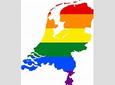 Diritti LGBT nei Paesi Bassi Wikipedia