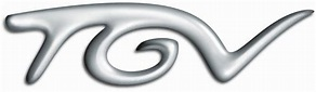 Image - TGV Logo.png | Freeway Wiki | FANDOM powered by Wikia