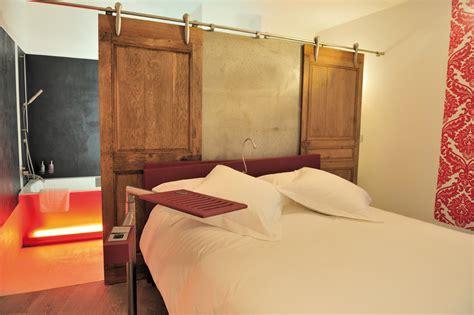 hotel dormeur du val charleville mezieres synth 233 sis sliding doors 171 sadev architectural glass