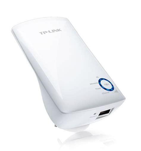 buy tp link tl wa850re 300mbps wireless n range extender networking wireless scorptec