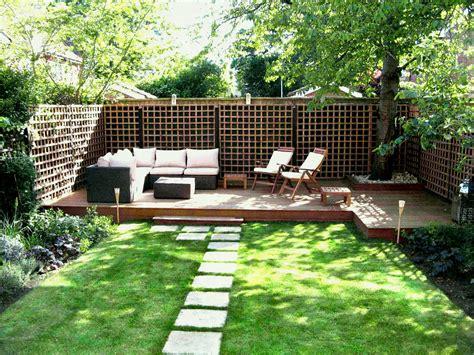 Garden Design Best Seats Ideas On Pinterest Small Bench