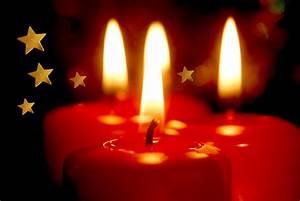Bilder Von Kerzen : kerzen sterne weihnachten foto bild karten und ~ A.2002-acura-tl-radio.info Haus und Dekorationen