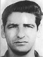 Today in History - Crime: Boston Strangler strikes again...