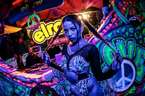 psychedelic trip 20176 magaluf event tickets 2019 magaluf tickets events magaluf 2019
