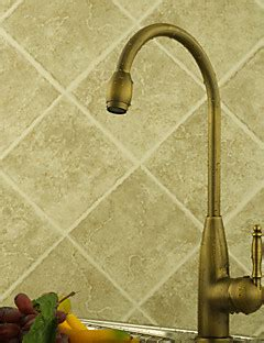 rubinetti stile antico rubinetti cucina stile antico rubinetti cucina