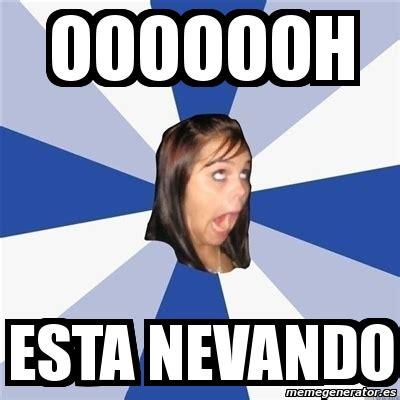 Memes Facebook Espaã Ol - descargar facebook en espa 195 177 ol para android vps hosting news