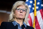 Liz Cheney Goes All-In on Trump's Racism: Meet the Future ...