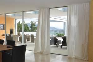 schöne wohnzimmer erstaunlich schöne vorhänge für wohnzimmer fotos erindzain