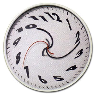 dali horloge murale 183 design d 233 coration