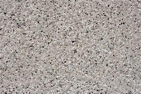 Come Smacchiare Il Marmo by Come Pulire Il Marmo