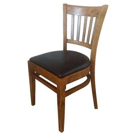 chairs and tables houston secondhand chairs and tables pub and bar furniture