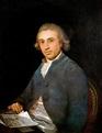 The Never - Ending Book: Francisco Goya
