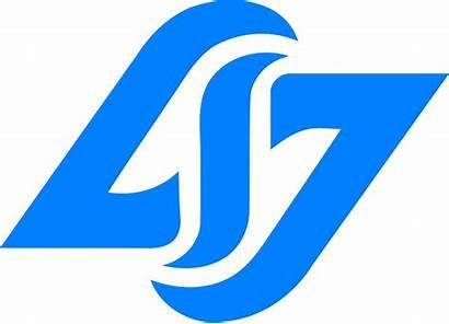 Svg League Legends 41kb 922px 1280