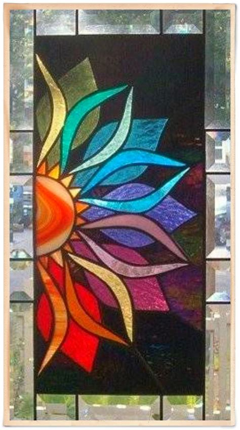 stained glass window ideas pin by lala on stained glass pinterest glasses and stained glass