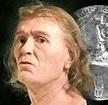 Jarl Birger Jarl Magnusson (Folkungaätten) (c.1210 - 1266 ...
