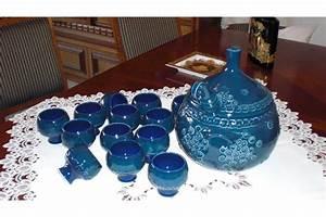 Rosenthal Geschirr Set : rosenthal bowle set in alling geschirr und besteck kaufen und verkaufen ber private kleinanzeigen ~ Eleganceandgraceweddings.com Haus und Dekorationen