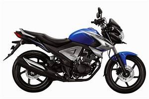 Harga  Fitur  Dan Spesifikasi Honda Megapro Fi Terbaru