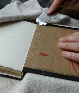 Comment Poser Une Charnière Plate : pose d 39 une charni re en cuir comment la r aliser ~ Dailycaller-alerts.com Idées de Décoration