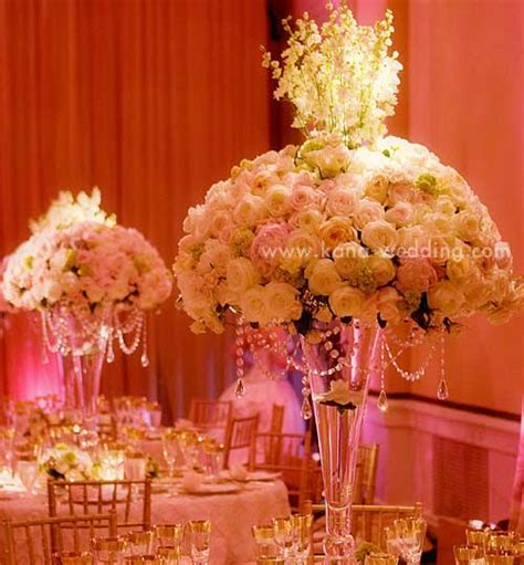 beautiful wedding decorations wedding decorations