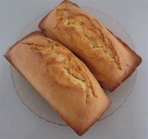 recette de cuisine malagasy cake gateau fait maison