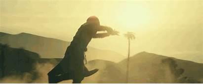 Creed Assassin Film Nervegear Thinks Animus Creator