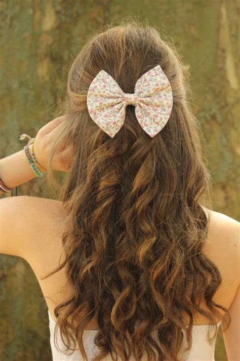 Pretty Hairstyles For by 14 Simple And Easy Hairstyles For School Pretty Designs