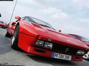 Ferrari Luxury Model Cars 8 Background Wallpaper Car Hd